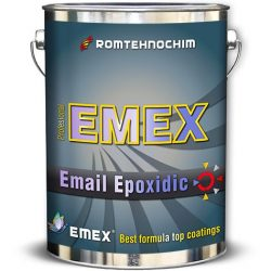 Email-epoxidic-bicomponent