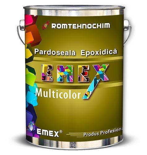 Pardoseala-decorativa-din-rasini-epoxidice