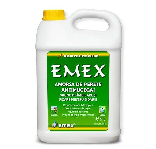 Amorsa-antimicrobiana-si-antimucegai