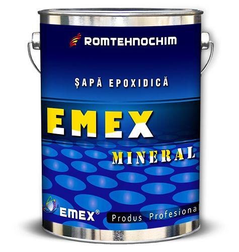 Sapa-epoxidica-cimentica