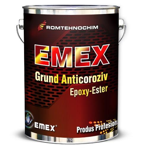 Grund-epoxi-ester-anticoroziv-pentru-metal