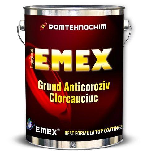 Grund-clorcauciuc-inhibitor-de-rugina