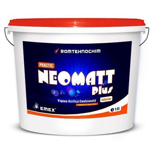 Vopsea-lavabila-emulsionata-interior-practica