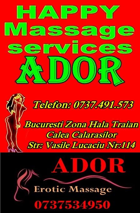 38963662_1706785706110213_2878861680236822528_n