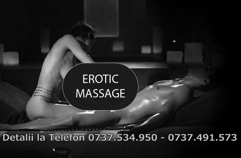 erotic-massage-02