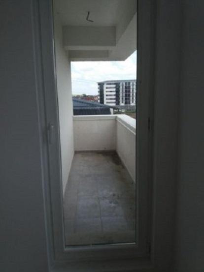 234988319_3_644x461_vanzare-apartament-2-camere-lux-zona-militari-residence-2-camere_rev002