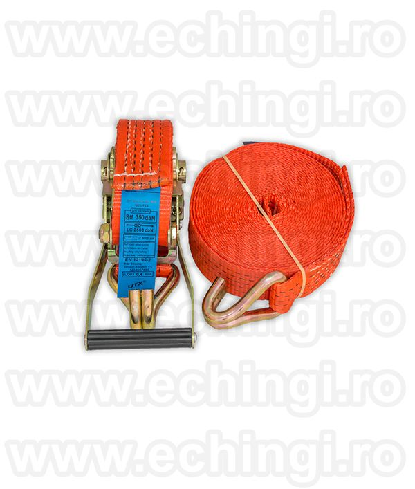 chingi-ancorare-stoc-totalrace03_001