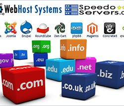 Cheap Web Domain Names