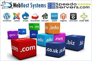Cheap Web Domain Names
