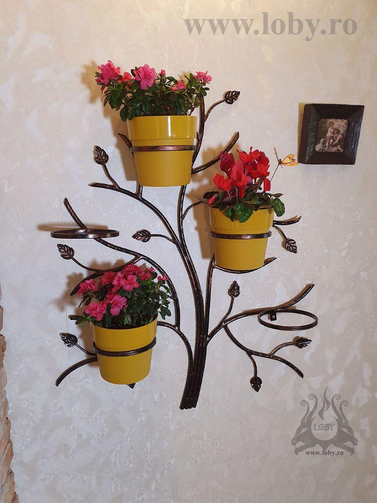 Suport-cinci-ghivece-copacel-2