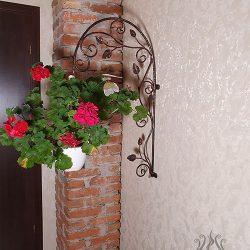 Suport_de_perete_floare-mai_mica
