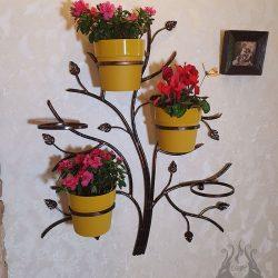 Suport-cinci-ghivece-copacel-mai_mica2