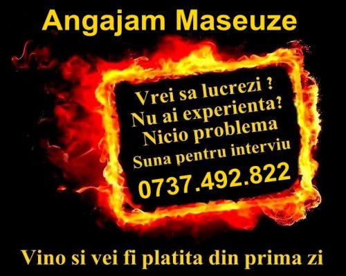 27540056_1768439453241069_6085195676761622549_n
